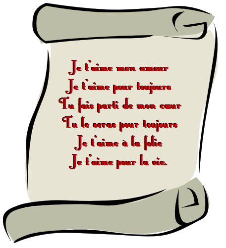 Les Poemes
